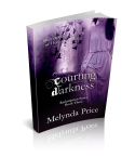 courtingdarkness