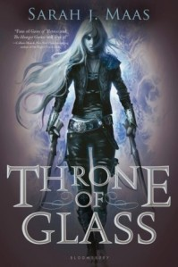 throneofglass2