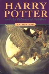 harry-potter-and-the-prisoner-of-azkaban-pdf