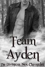 Team Ayden